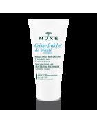 Nuxe Creme Fraiche Masque 50ml