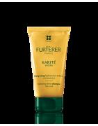 Karite Hydra Rene Furterer Champú 150ml