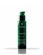 Karite Serum Reparador Rene Furterer 30ml