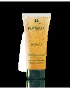 Tonucia Champu Redensificante Rene Furterer 250ml