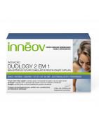 Inneov Duology 2 en 1 30 Cápsulas