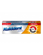 Kukident Pro Doble Acción 40ml