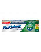 Kukident Pro Protección Dual 40ml
