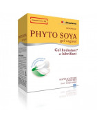 Arko Phyto Soya Gel Vaginal 8x5ml