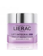 Lierac Lift Integral Crema Noche