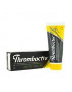 Thrombactiv 70ml