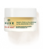 Nuxe Cacao Reve de Miel Tarro 15g Mi Farmacia Online