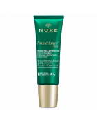 Nuxuriance Ultra Mascarilla Roll On 50ml MiFarmaciaOnline