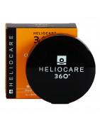 Heliocare 360º Compacto Bronze 15g