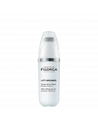 Filorga Lift-Designer 30ml