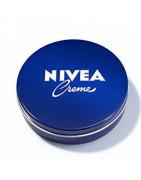 Nivea Tarro Azul Grande 150ml