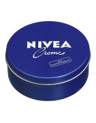 Nivea Tarro Azul Familiar 250ml