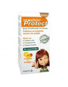 Neositrín Protect Spray 100ml