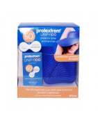 Protextrem Unify 100+ Antimanchas 50ml + SOMBRERO