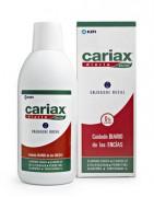 Cariax Diario Encías Colutorio 500ml