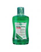 Colutorio Esi Aloe Fresh Zero 500ml
