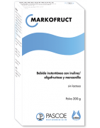 Markofruct Pascoe 200g