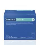 Orthomol Vital M 30 Sobres