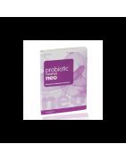 Probiotic Complex Neo 15 Cáps