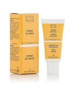 Cosmeclinik Triconails Crema para Uñas 30 ml