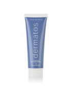 Dermatos Crema de Manos 75ml