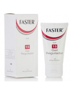 Faster 15 Gel Glycoforte 50ml