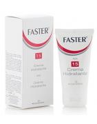 Faster 15 Crema Glycoforte 50ml