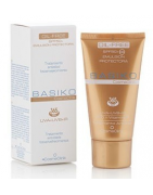 Cosmeclinik Basiko Emulsión Oilfree SPF50+ 50ml