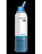 Tonimer Spray Nasal 125ml