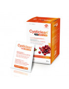 Cysticlean Forte 240mg PAC 30 Sobres
