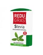 Redugras Stevia Edulcorante 200 Comprimidos