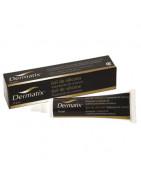 Dermatix Gel Silicona Para Cicatrices 15g