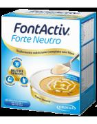 FontActiv Forte Sabor Neutro 300g