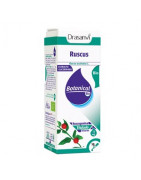 Ruscus Botanical Bio 50ml