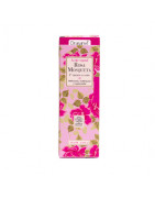 Aceite de Rosa Mosqueta Bio Ecocert Drasanvi 50ml