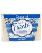 Pastilla de Jabón Marsella Drasanvi 100g