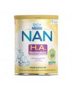 Nestle NAN HA 800g A Partir de 0 meses