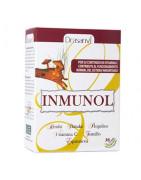 Inmunol Drasanvi 36 Cápsulas