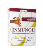 Inmunol Drasanvi 20 Ampollas