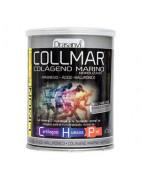 Collmar Colágeno Marino Hidrolizado Drasanvi Limón 300g