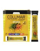 Collmar Colágeno Marino + Cúrcuma Drasanvi Limón 20 Sticks