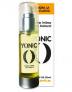 YONIC Aceite Íntimo 20ml