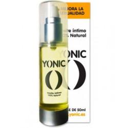 YONIC Aceite Íntimo 20ml