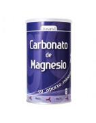 Carbonato de Magnesio Drasanvi 200g