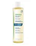 Sensinol Aceite Limpiador Calmante Ducray 200ml