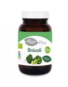 Brócoli Bio El Granero Plus 90 Cápsulas