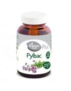 Pylbac Aceite Esencial de Orégano El Granero Plus 60 Perlas