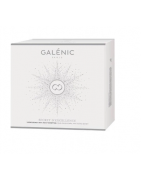 Galenic Cofre Secret D´Excellence Crema Excellence 50ml + REGALO Sérum Concentrado 15ml