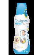 Colágeno Líquido Eladiet 450ml