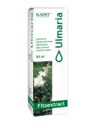 Ulmaria Eladiet 50ml